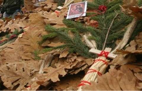 Ова се обичаите и симболите за Бадник – денот пред Божиќ