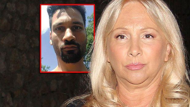 Сопругата на Шабан Шаулиќ се огласи по повод исчезнувањето на обвинетиот за смртта на Шабан Шаулиќ