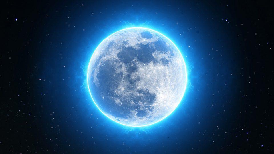 Дневен хороскоп (23.01.2020)