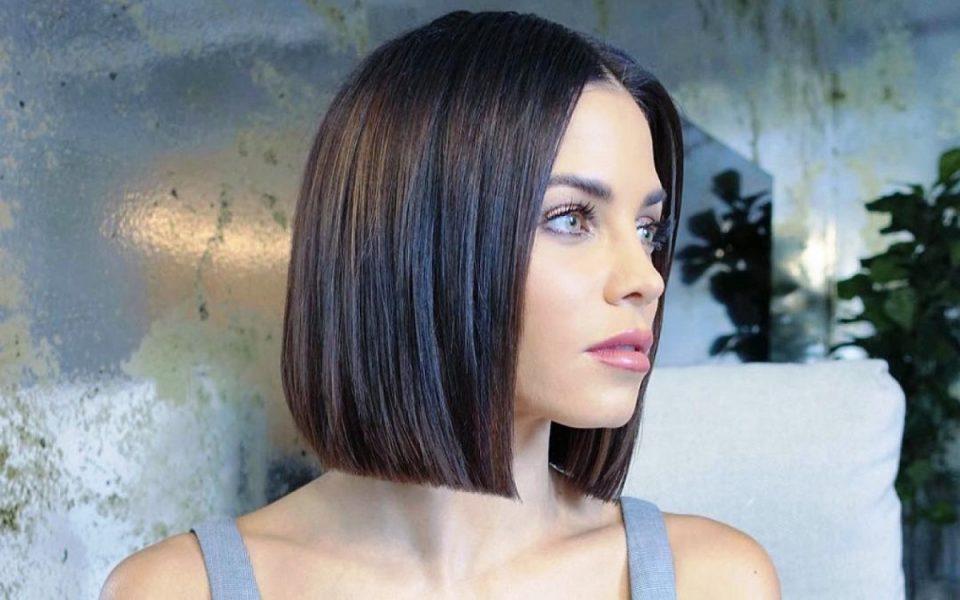 Три атрактивни кратки фризури што ќе станат многу популарни оваа година