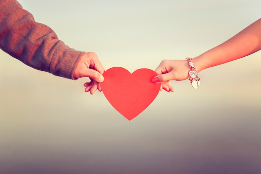 Св. Валентин: Каква порака крие Денот на вљубените?