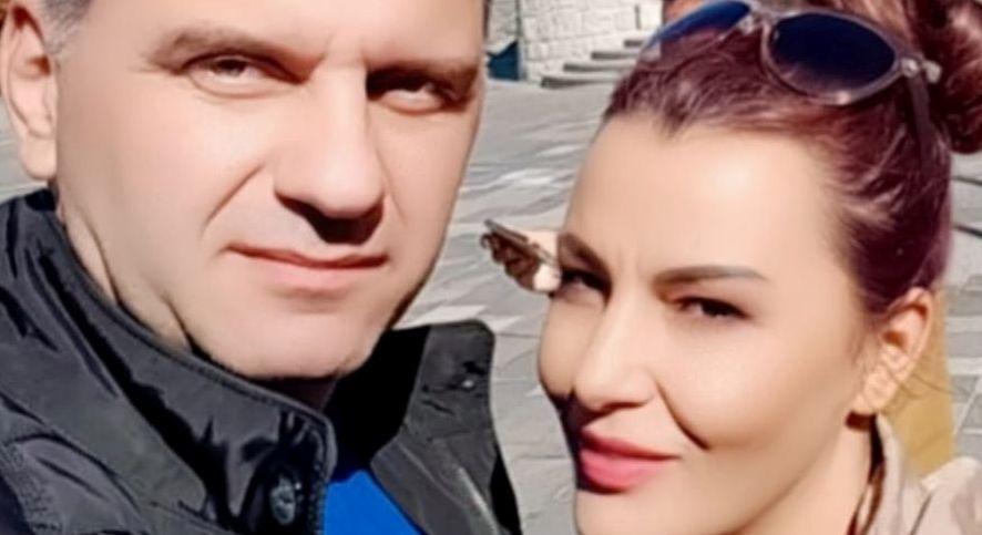 """""""Ти си нашиот живот"""": Соња Тарчуловска со емотивна порака за 15-иот роденден на ќерката"""