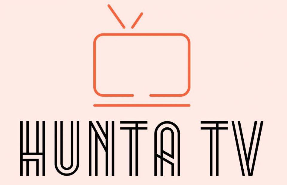 ТВ Хунта