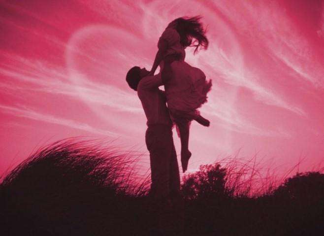 Неколку непишани љубовни правила кои ги знаат сите среќни парови