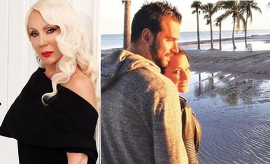 """Лепа Брена и Прија """"во преќутна"""" кавга: """"Пукна тиквата"""" во семејството Живојиновиќ по одморот на Малдиви?"""