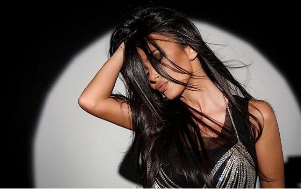 Бугарската пејачка Марија признава: Имав секс за пари и со тоа се гордеам! (ФОТО+ВИДЕО)