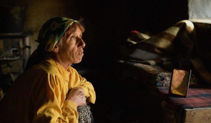 """Македонија вечерва во трка за Оскар: Целата наша поддршка во рацете на """"Медена земја"""", филмот на кој сме сите горди"""