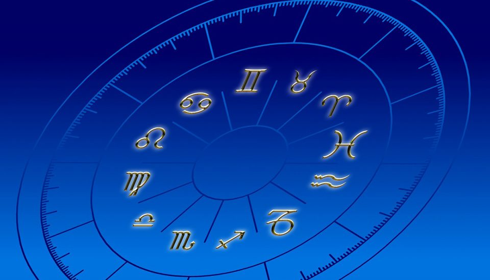 Дневен хороскоп за среда