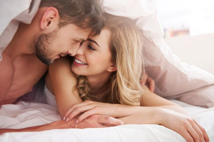 Какви лаги кажуваат жените, а какви мажите? Ова се најчестите изговори на прељубниците