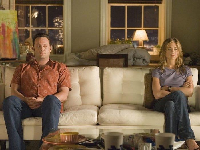 Седум знаци дека врската ви е завршена, ама не сакате да признаете