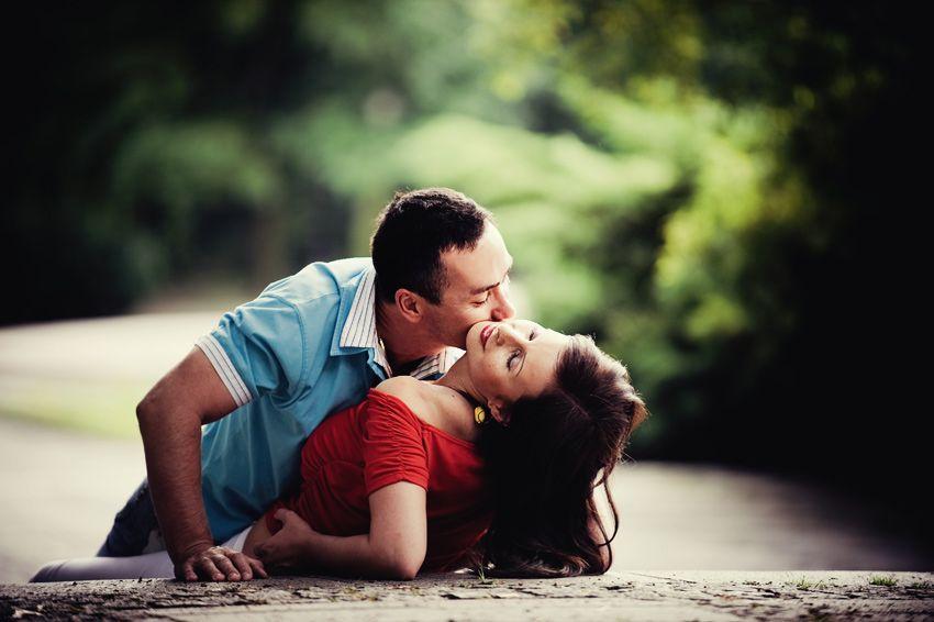 Овие три астролошки парови ќе имаат најогнен Ден на вљубените