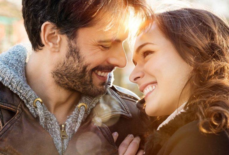 За успешна врска, паровите во долги врски се придржуваат до овие правила