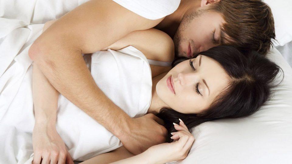 Навики кои ви делуваат безопасно можат да ви го уништат сексуалниот живот