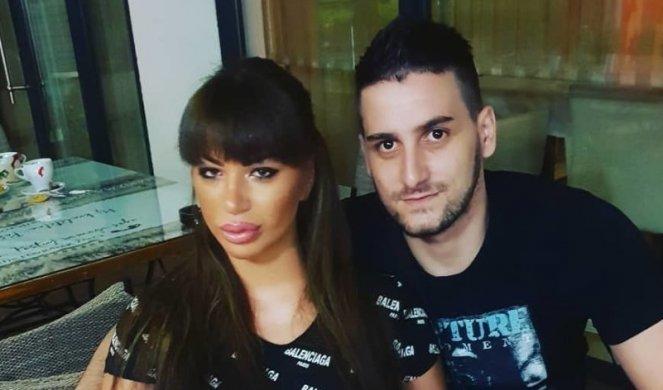 """Миљана Кулиќ среде пандемија објави дека подготвува свадба: """"Очекувајте неочекувано"""""""