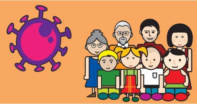 Позитивната страна на изолацијата: Што ни направи коронавирусот, а ретко кој забележува?