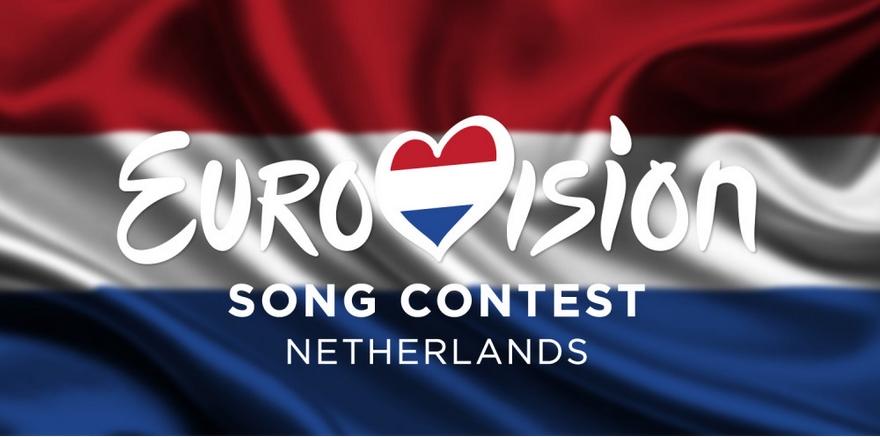 """Организаторите потврдија: """"Евровизија 2020"""" е откажана"""