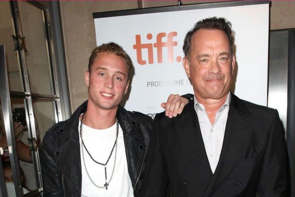 Синот на Том Хенкс откри како се чувствува актерот кој се зарази од коронавирус