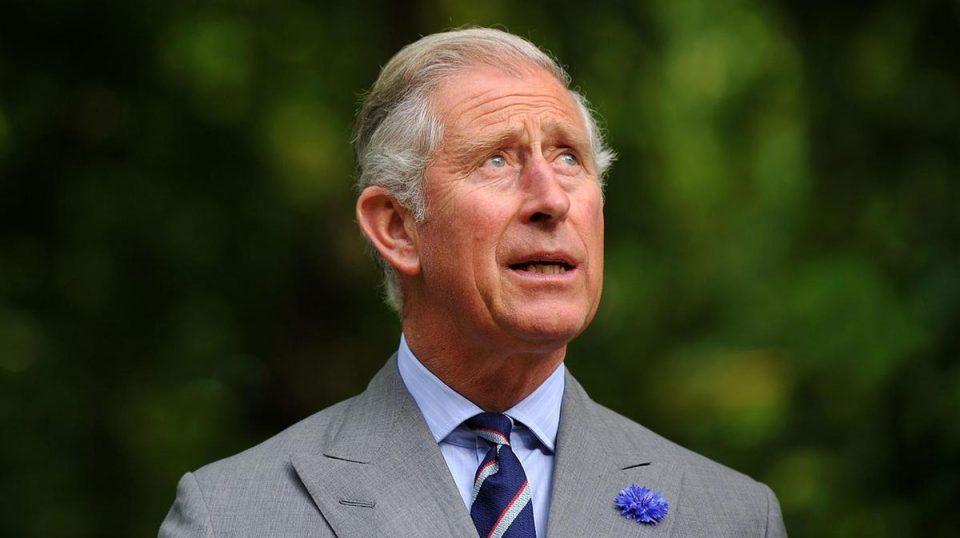 И принцот Чарлс е позитивен на тестот за коронавирус