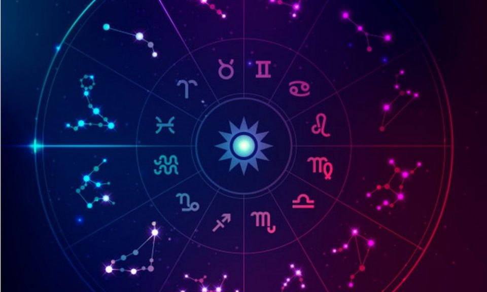 Дневен хороскоп: Четврток (19.Март, 2020 година)