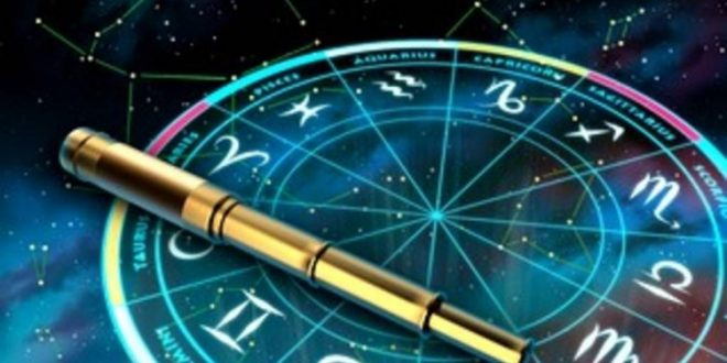 Дневен хороскоп (12.03.2020)