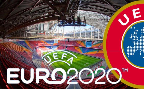 Еуро 2020 се одлага за 2021 година, баражите пролонгирани
