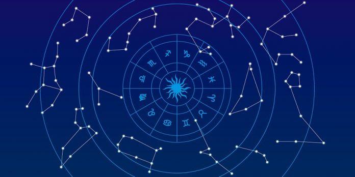 Дневен хороскоп за петок (6 март 2020)