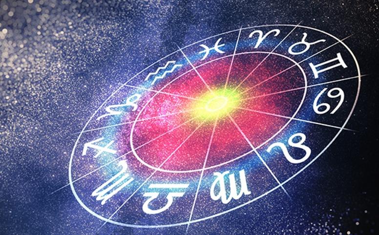 Дневен хороскоп:Понеделник(09.Март,2020 година)