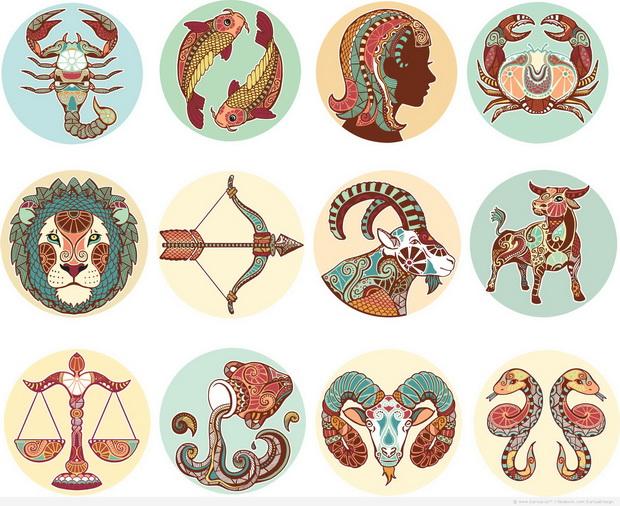 Дневен хороскоп за 17 март 2020 година