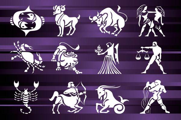 Дневен хороскоп (16 март 2020)