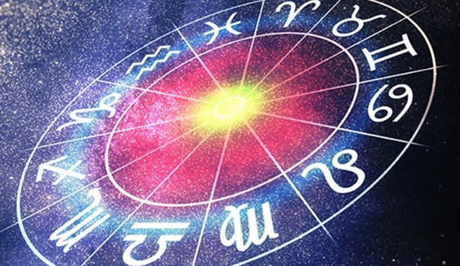 Дневен хороскоп: Петок (27.Март,2020 година)