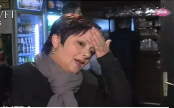 """Следува хаос: Мајката на Кија Коцкар влегува во """"Задруга""""- сака соочување со Анабела?!"""