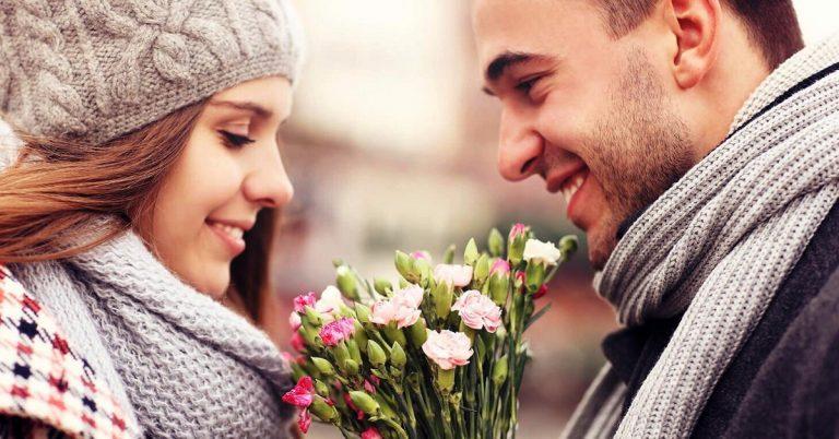 Март ќе биде романтичен месец за овие 4 хороскопски знаци