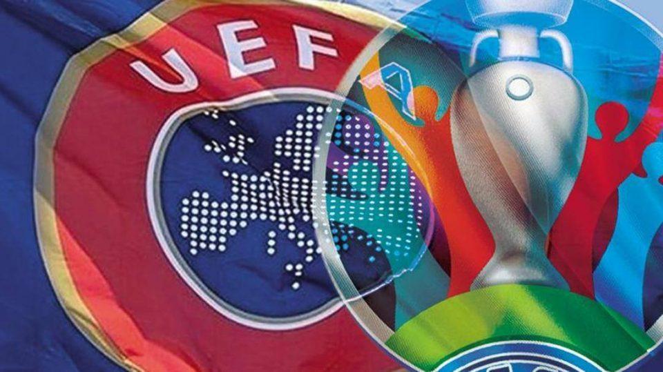 УЕФА пред важна одлука: Се поизвесно е дека Европското првенство 2020 ќе се одложи?