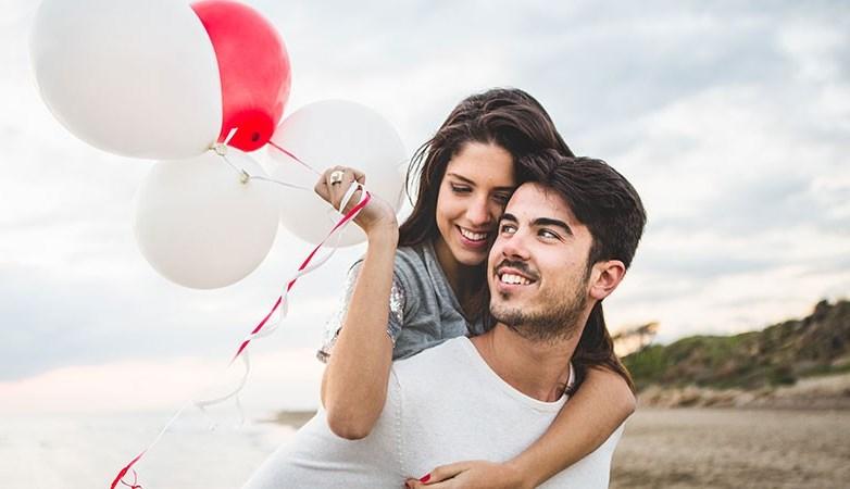 Еве што открива датумот на свадбата за самиот брак