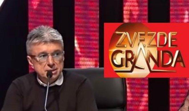 """Саша Поповиќ го отпуштил половина """"Гранд""""… па, по некое време ги викал пејачите да се вратат назад: Еве кои се' ѕвезди добиле отказ! (ФОТО)"""