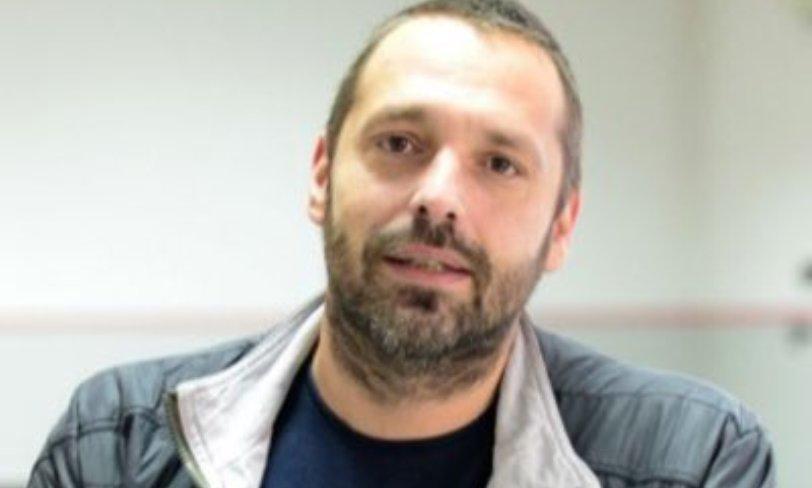 Руши рекорди во дисциплина брак: Александар Маленко се разведе по четврти пат
