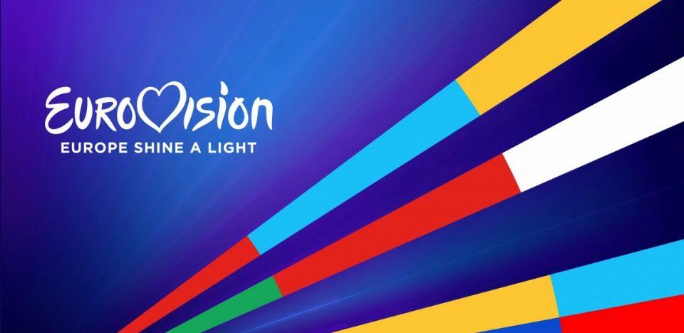 """На 16-ти мај во 21 часот во живо на МРТ: Наместо класична Евровизија, Македонија дел од алтернативното шоу  """"Eurovision – Europe Shine a Light"""""""