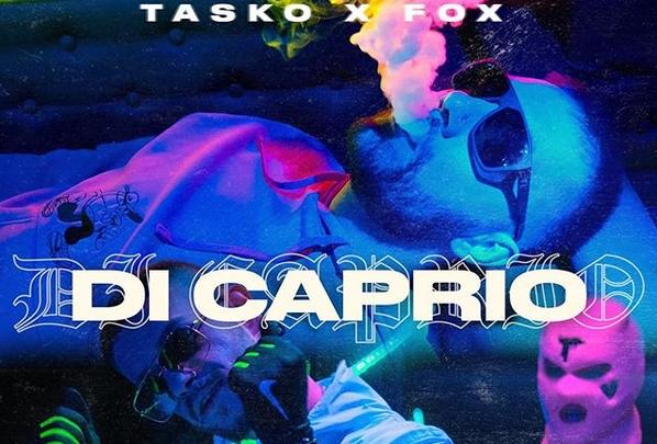 """Таско и Фокс во урбан шмек меѓу голи стриптизети во – """"Ди Каприо"""" (ВИДЕО)"""