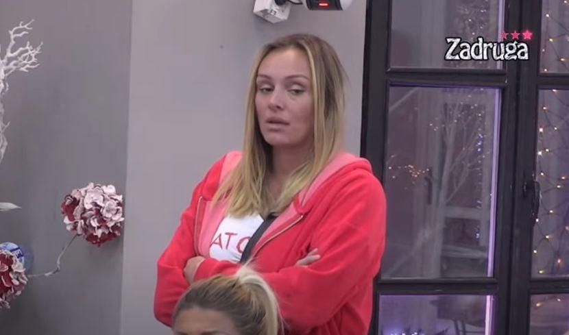 "Анабела по 3 години призна: ""Се огрешив за Киа Коцкар"""