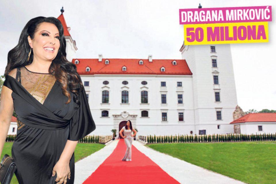 Kaрантин вредан милион долари: Еве во каков луксуз уживаат познатите за време на изолација