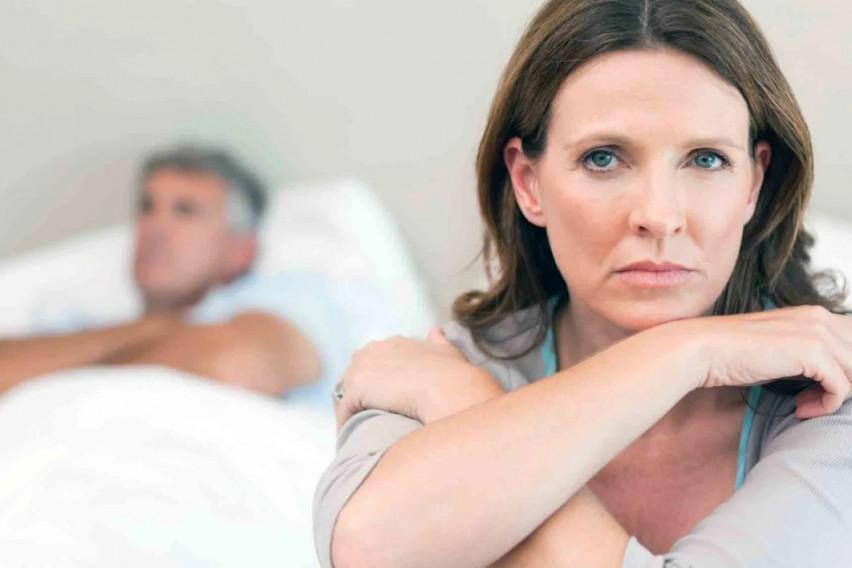 """Мажите признаваат поради што се """"оладиле"""" од своите партнерки"""
