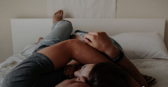 Како да го одржувате сексуалниот живот возбудлив и квалитетен откако ќе станете родители?