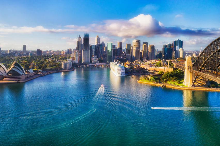 Земја на несекојдневни правила и начин на живот: 15 факти за Австралија кои не сте ги знаеле