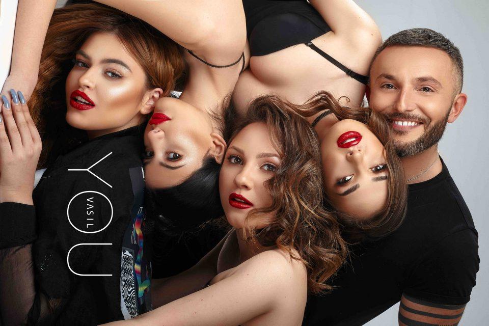 """Во сабота алтрнативно евровизиско шоу:  """"Eurovision – Europe Shine a light""""!"""