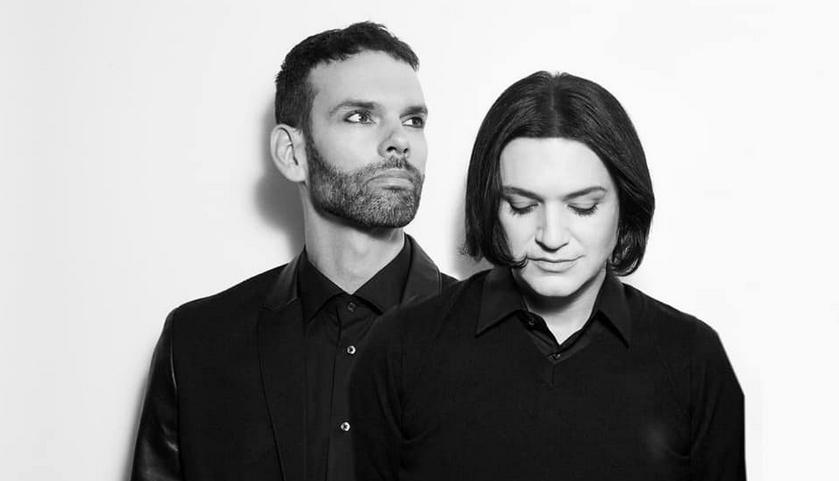 PLACEBO ја откажаа турнејата: Концерт на 25 јуни во Скопје – нема да има