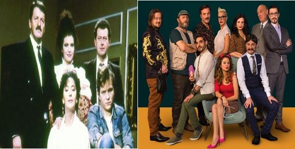 """Хонорарите во култната серија """"Подобар живот"""" биле толкави што Лидија Вукиќевиќ си купила куќа: Колку заработеа нашите актери од """"Преспав""""?"""