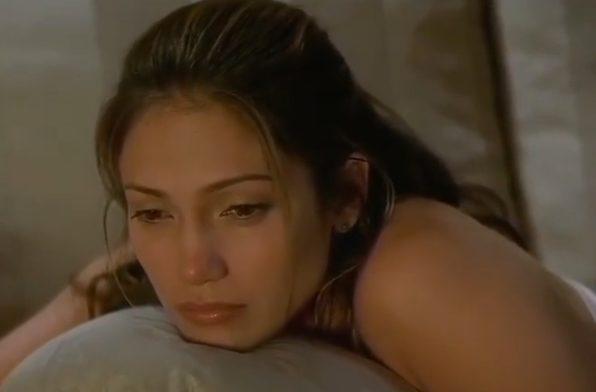"""Џенифер Лопез е ултрасекси и во 50-тата: Ѕвездата се соблече, па покажа дека е вистински… """"ѕвер""""! (ВИДЕО)"""
