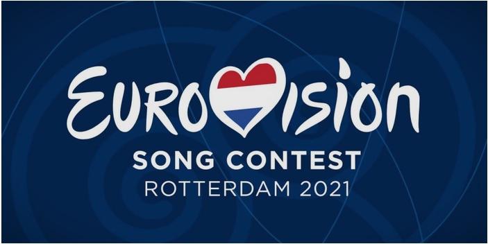 Ротердам ќе биде домаќин на Евросонг 2021, а еве кој ќе биде наш преставник