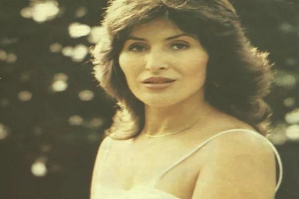 Беше најубавата Југословенка во 80-тите и голема љубов на покојниот Шабан Шаулиќ – знаете ли која е оваа пејачка?