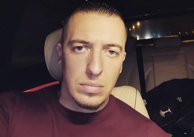Деновиве се шпекулира дека Амар Гиле се разведува, а претходно беше во голема љубов со Пријовиќ (фото)